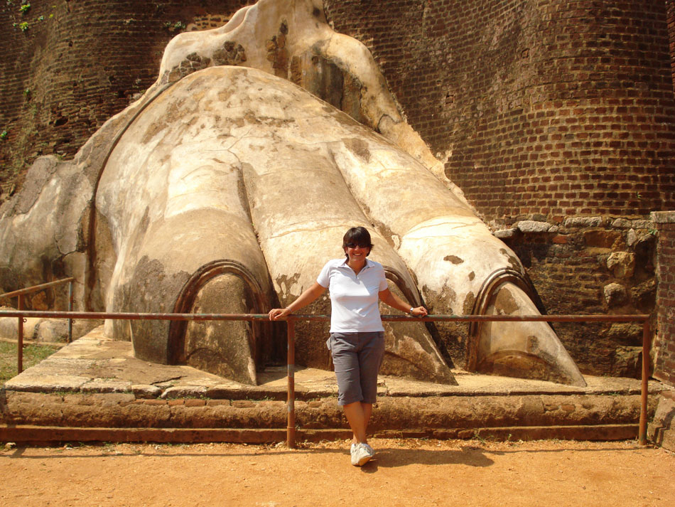 Sri-Lanka-Lions-Paw