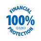 Full Financial Protection